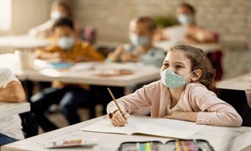 """UCR Mercedes: """"Vemos imprescindible garantizar el regreso a las escuelas en 2021"""""""