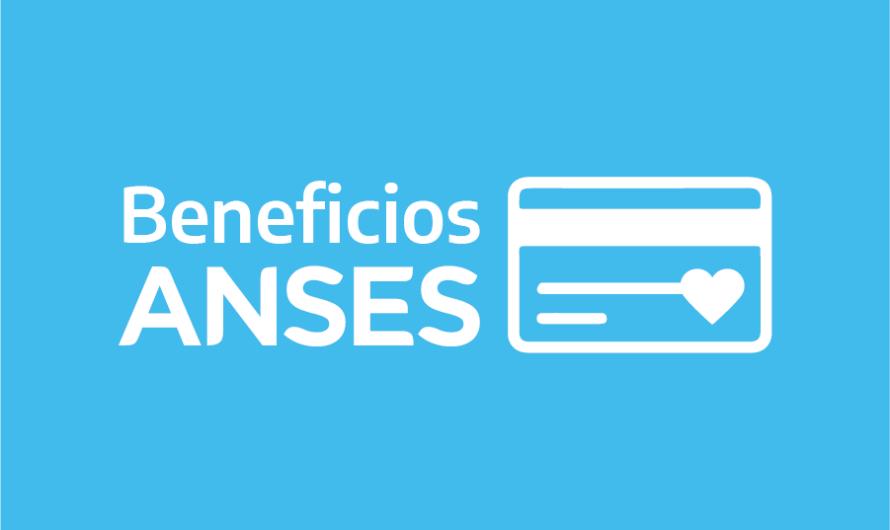 ANSES suma beneficios con la tarjeta de débito