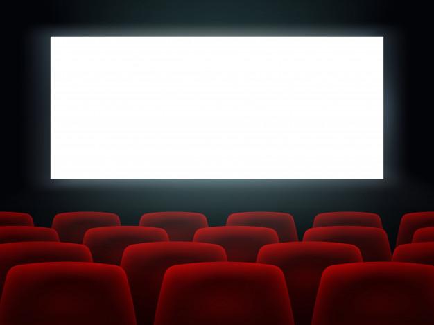Provincia aprobó la vuelta de los cines