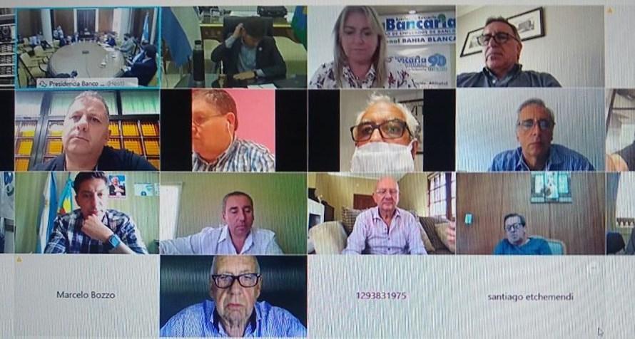 """Miguel Pastorini: """"Se restauró el derecho a huelga mutilado por el gobierno anterior"""""""