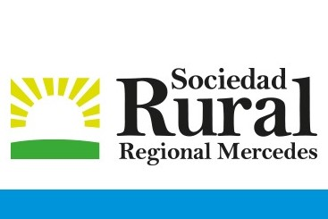 La Sociedad Rural de Mercedes adhiere al cese de comercialización de carne