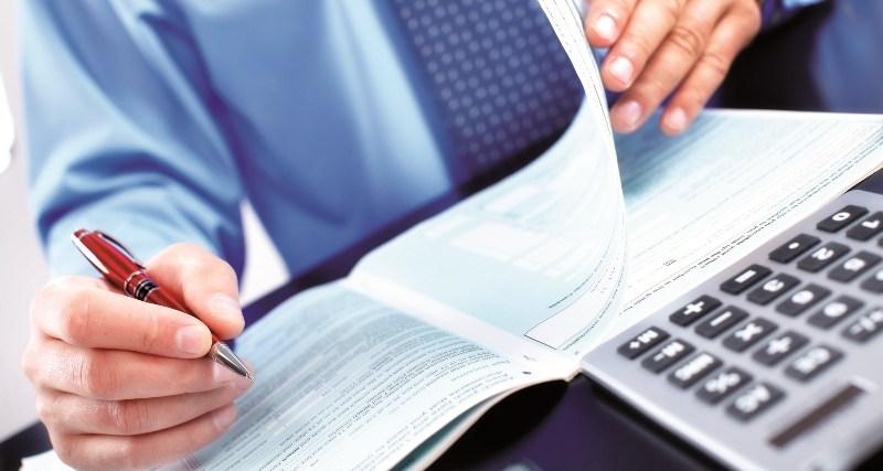 Por qué consultar a un profesional en Ciencias Económicas matriculado
