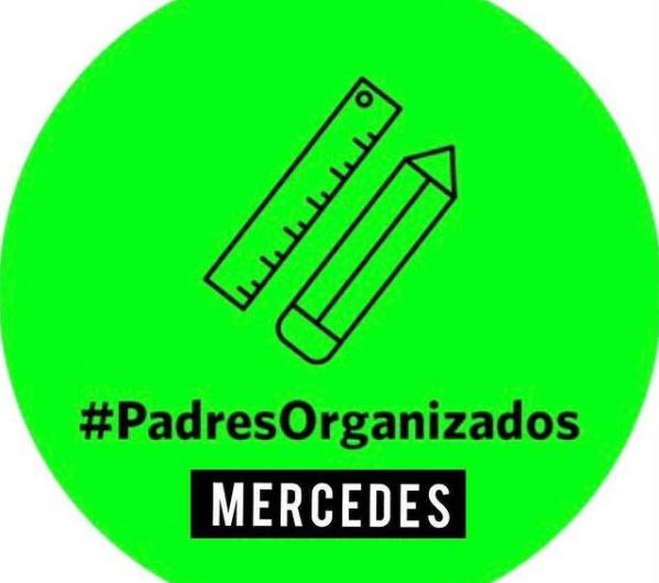 Se conformó el grupo Padres Organizados de Mercedes: piden clases presenciales