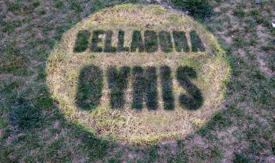 Belladona lanza su single «Ovnis»