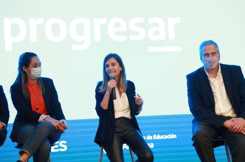 Beneficiarios de PROGRESAR tendrán un plus para asegurar la conectividad