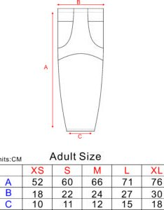 We can customize your template for you if give me or tell size chart measurements also custom sublimation ice hockey socks hoysports rh
