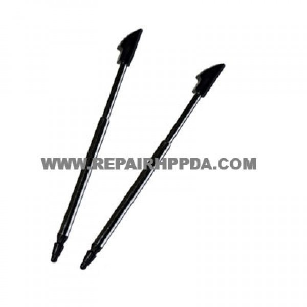 Stylus Replacement set (2 PIECES) for HP iPAQ GLISTEN