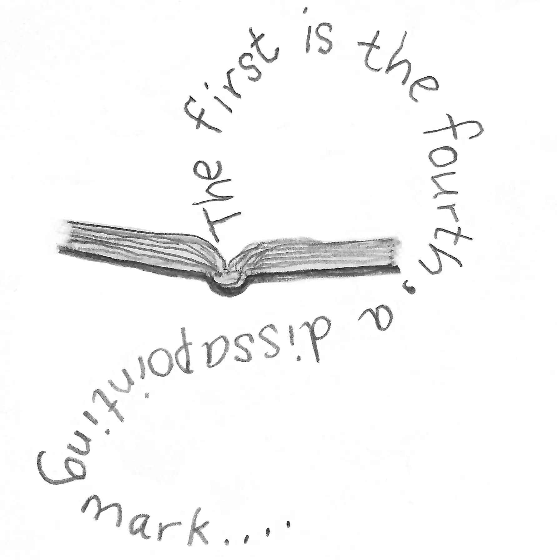 Time-Turner Book Riddles