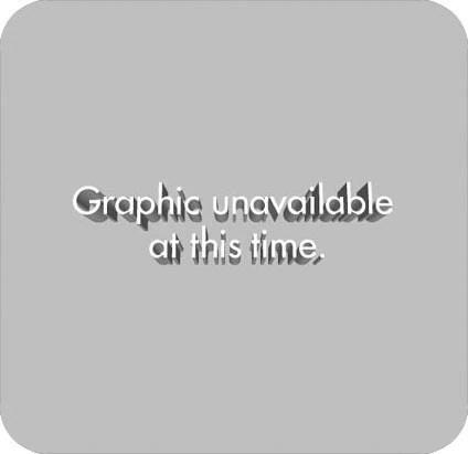 HP Virtual Museum: Hewlett-Packard 38G student graphic