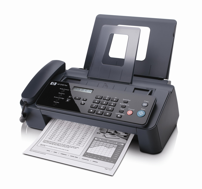 fax   [組圖+影片] 的最新詳盡資料** (必看!!) - yes-news.com