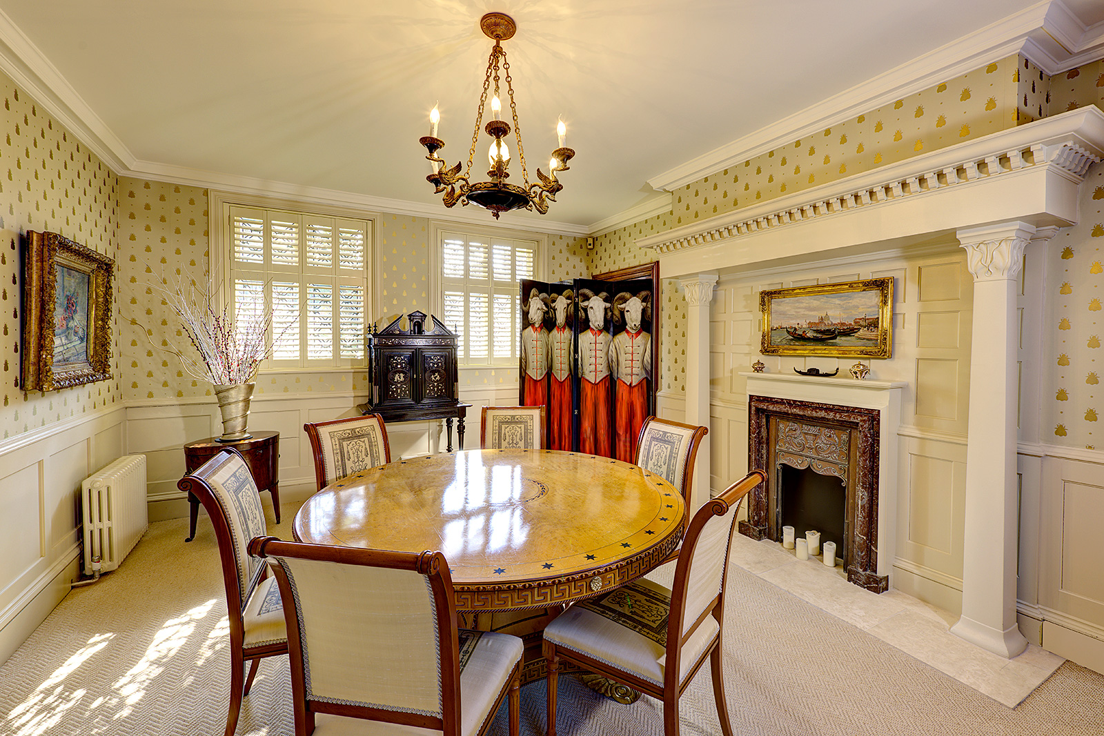 ferryhouse-dining-room-full-res