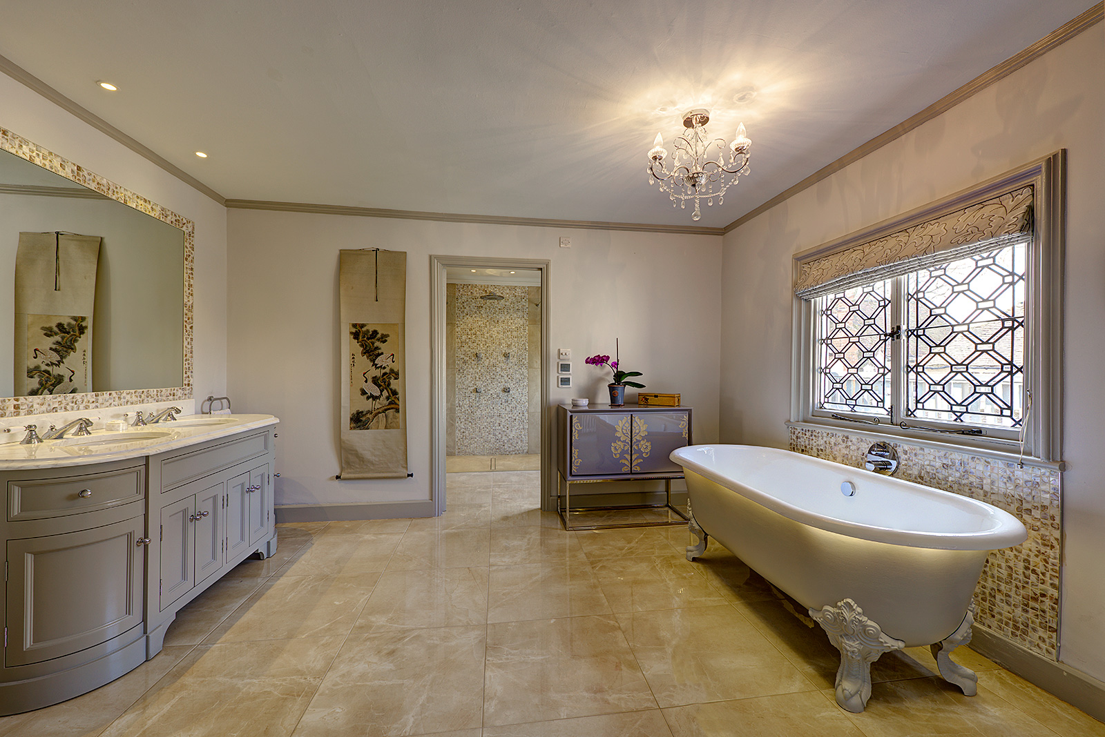 ferryhouse-master-bathroom