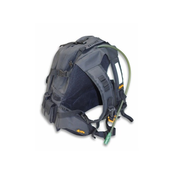 Fishing Backpack Hpa Basspack Pro