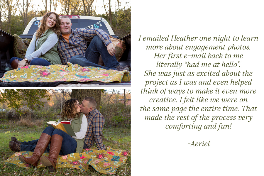 Heather-Palecek-Photography-Reviews