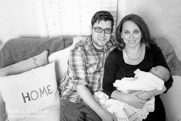 nj-family-newborn-photography