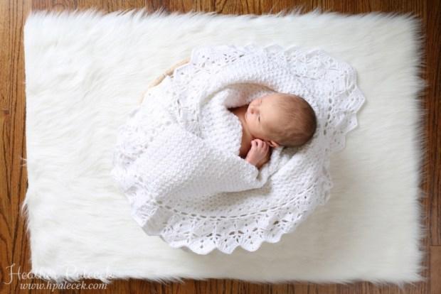 new-jersey-newborn-photographer