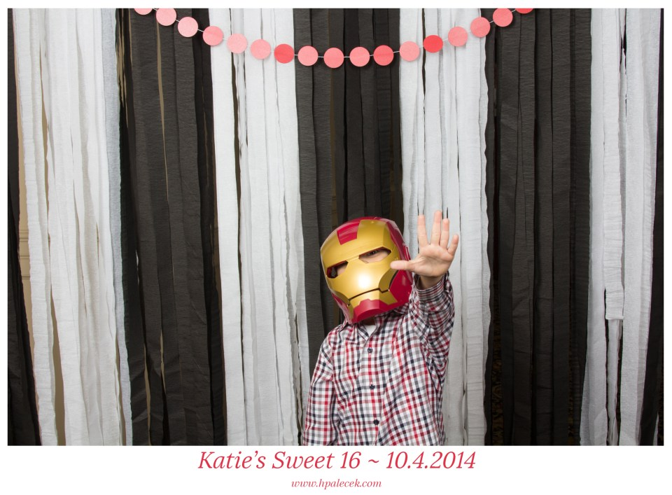 New-Jersey-Photo-Booth