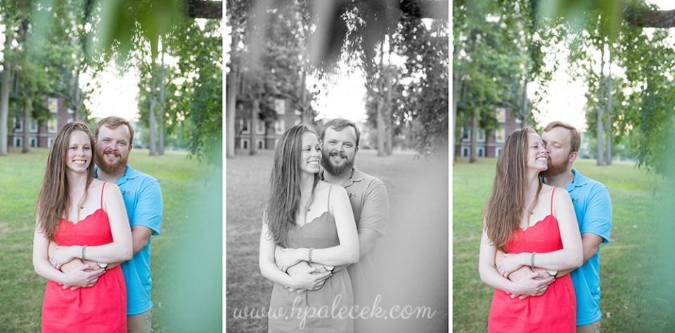 TCNJ-New-Jersey-Engagement-Photo-Shoot
