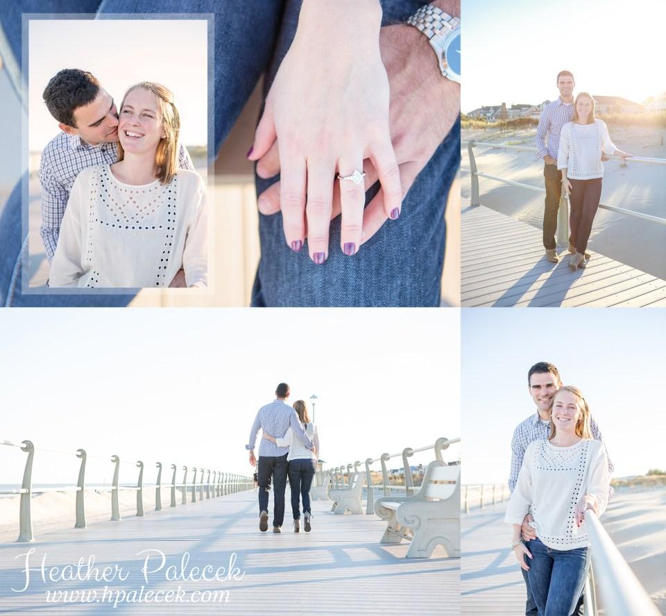 Spring-Lake-NJ-Engagement-Photos