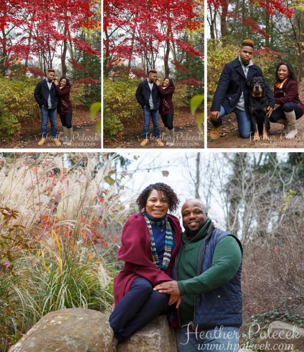 Hamilton-New-Jersey-Family-Portrait-Photographer