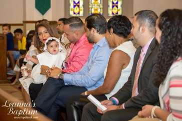 Leannas Baptism-19