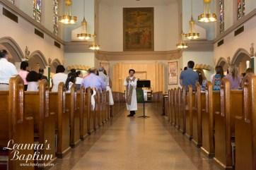 Leannas Baptism-6