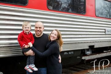 New-Jersey-Family-Portrait-Photographer