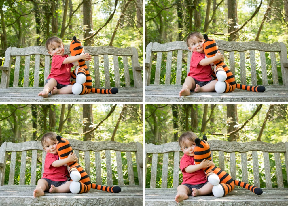 Calvin-and-Hobbes-Family-Portrait-Photography-Hamilton-NJ