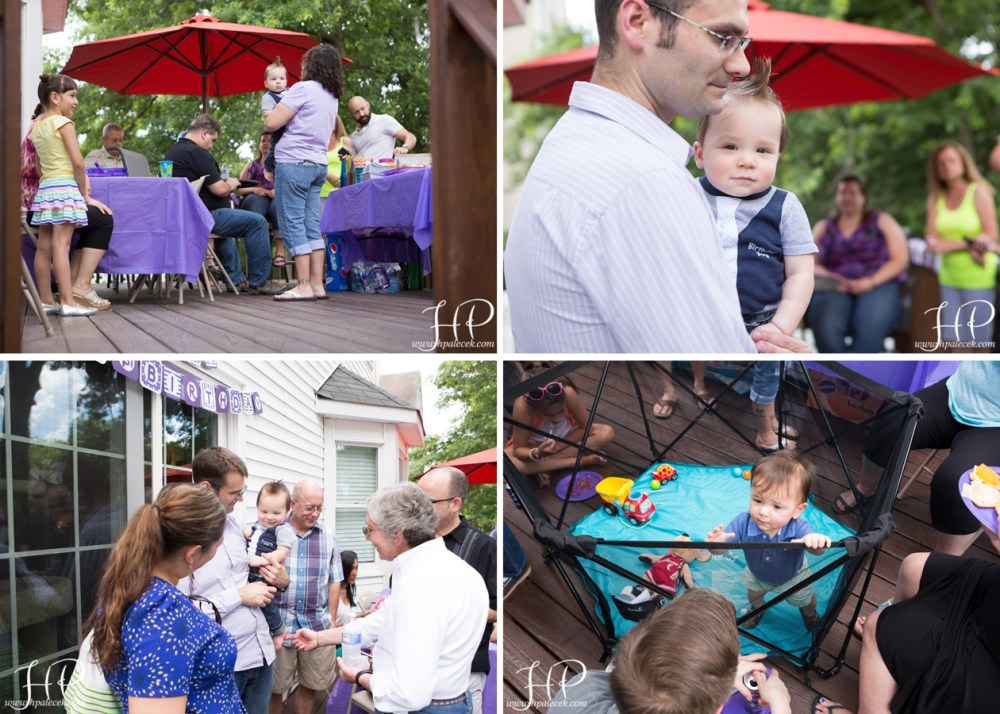 back-yard-1st-birthday-party-hamilton-nj-photographer