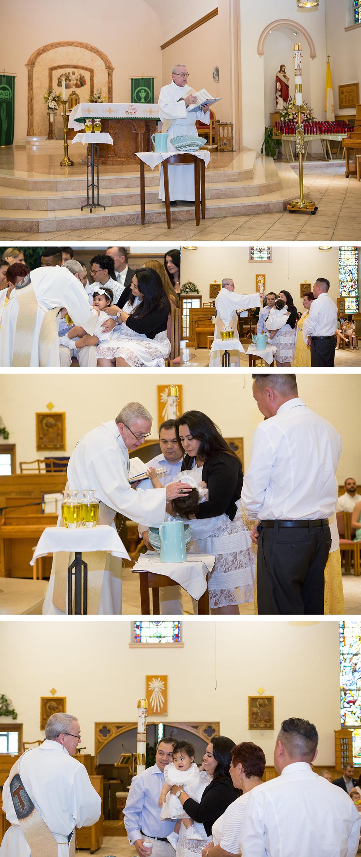 baptism-secaucus-new-jersey
