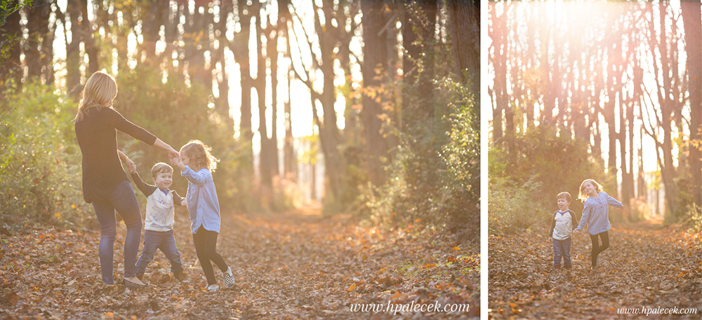 lifestyle-family-portraits-new-jersey-photographer