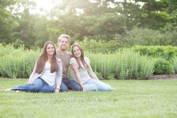 Colonial-Park-NJ-Family-Session