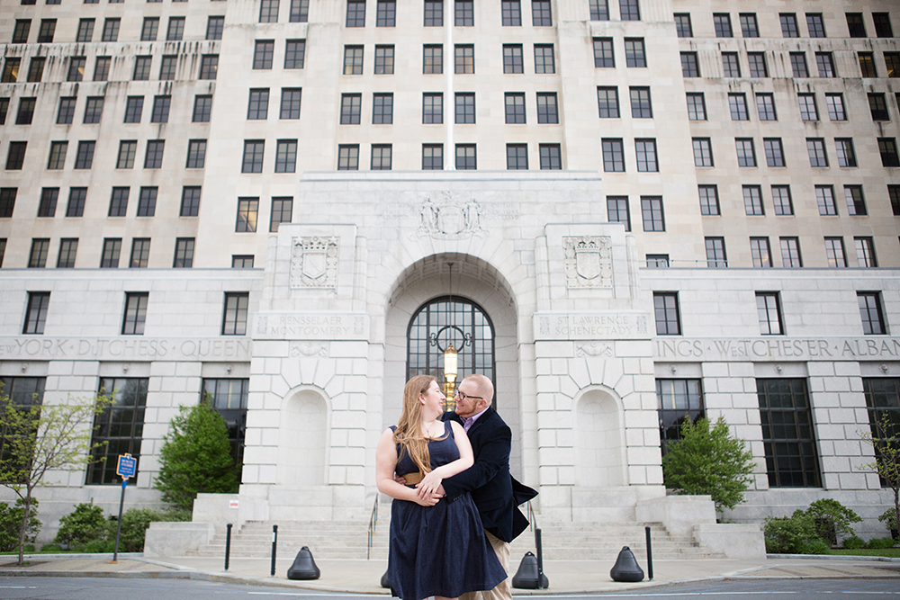 Downtown-Albany-Engagement-Photos
