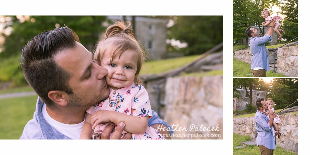 NJ-Family-Photography