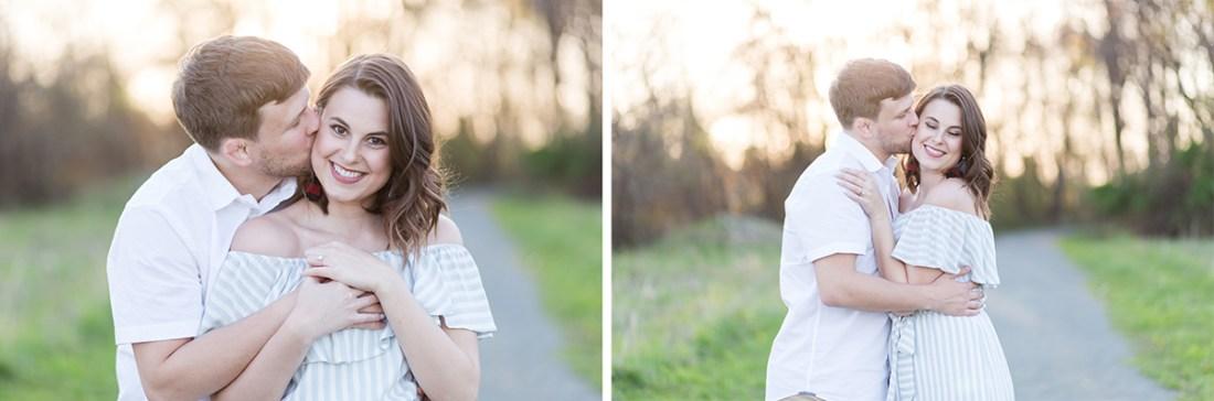 Ewing NJ portrait photographer