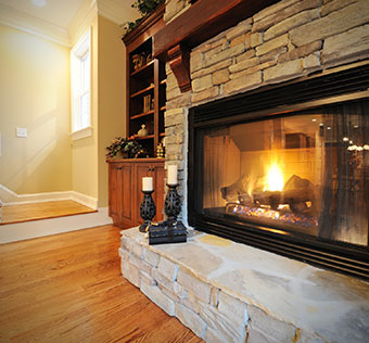 Glass Safety  Fireplaces  Stoves  Product Info  HPBA
