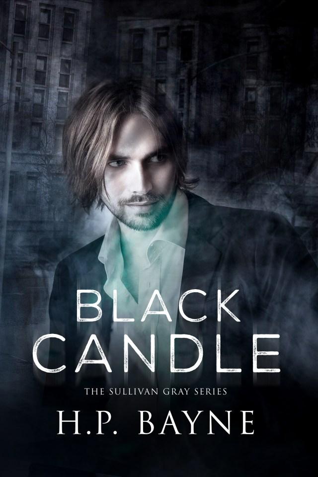 BlackCandleFinal