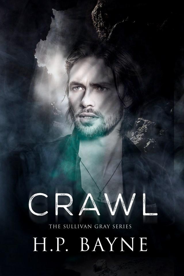CrawlFinal