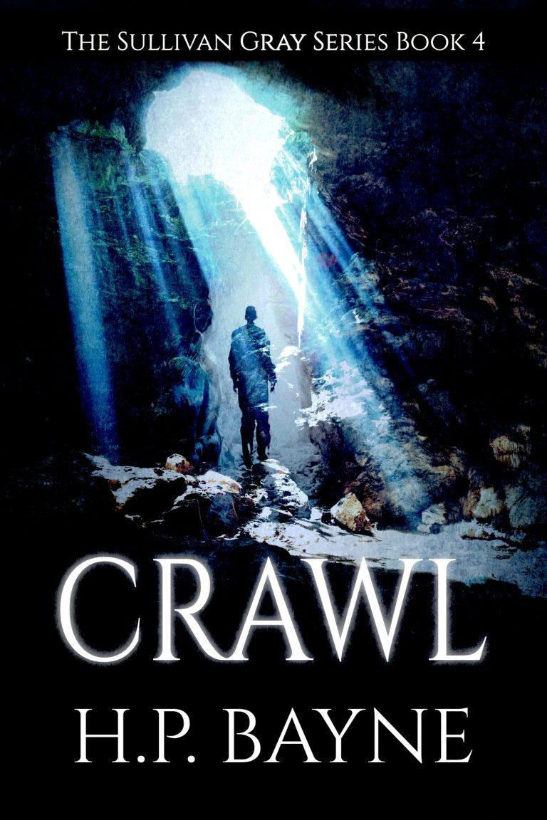 BG Crawl RGB