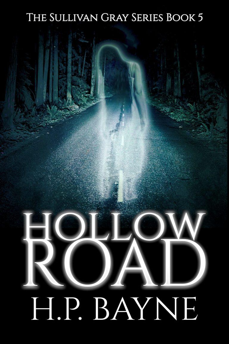 BG Hollow Road RBG