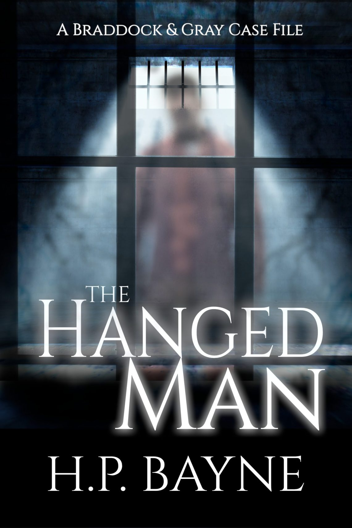 BG Hanged Man
