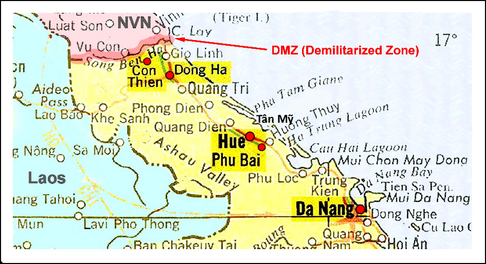 Image result for 1969 vietnam