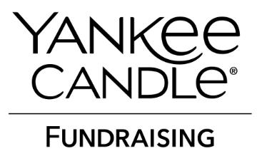Yankee Candles Fundraiser