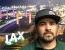 DANIEL GONZALEZ, SOUTH LOS ANGELES AREA MANAGER