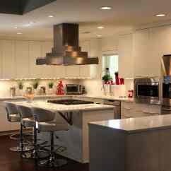 Kitchen Remodel Dallas Ceramic Tile Hpd Architecture Interiors