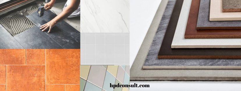 floor tiles prices details for your