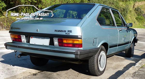 Azul Copa: linhas 1983 e 1984
