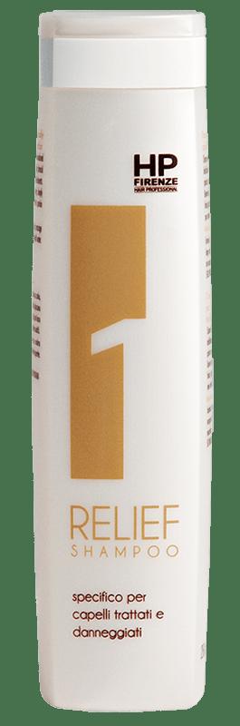 Relief-Shampoo-1