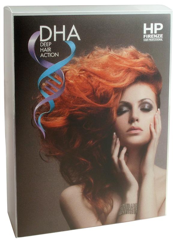 Confezione-DHA-frontale