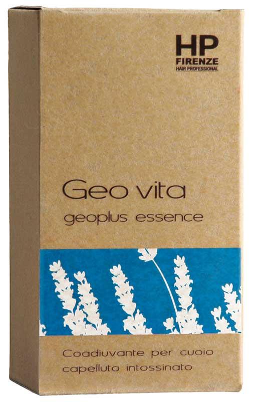 geoplus essence